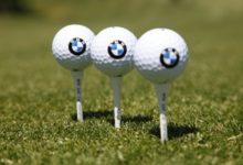 La BMW Golf Cup International vuelve con más fuerza en 2011