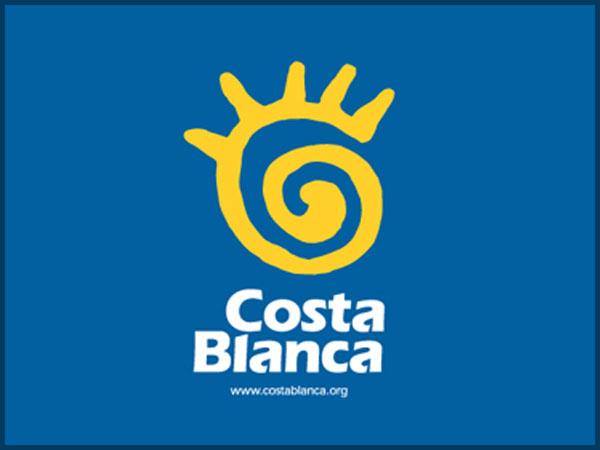 El Golf de la CostaBlanca protagonista en FITUR