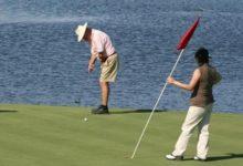 El Centro Nacional ofrece tarifas reducidas para jugadores discapacitados
