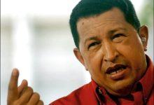 Hugo Chávez: «No soy enemigo del golf, compadre»