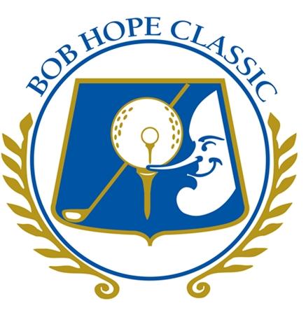 Derek Lamely toma la cabeza en el Bob Hope Classic