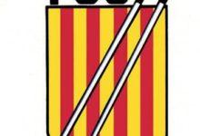 La Federación Catalana pone en marcha el Gran Prix Benjamín