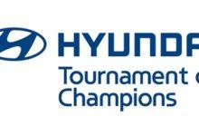 Byrd y Pettersson primeros lideres del Torneo de Campeones