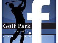 I Liga de Golf Amigos de Facebook