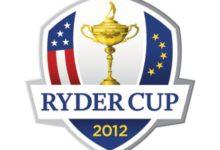 La Ryder Cup con nueva imagen