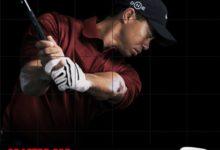 Tiger Woods cierra 2010 como el golfista mejor pagado del mundo