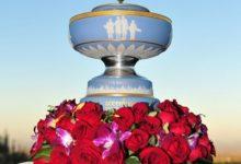 El WGC-Accenture Match Play Championship en números