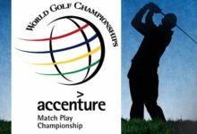 El Accenture Match Play ya está en octavos