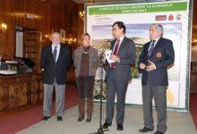 Zamora tendrá Campo de Golf y Cancha de Prácticas Municipal