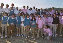 Galicia vence a Asturias en el X Desafío Juvenil