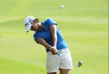 Tseng suma su tercer título de forma consecutiva en Thailandia