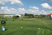 El Club de Golf Las Pizarras apuesta por el desarrollo turístico del norte de Extremadura