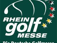 La Conselleria de Turisme promociona los Campos de Golf de la CV en Alemania