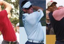 Westwood, Kaymer y Woods, emparejados en el Omega Dubai Desert Classic