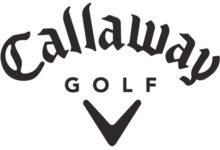 Callaway, nuevo proveedor oficial de bolas del Circuito Femenino