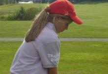 Los Cursos Travel Golf 2011 ya están en marcha