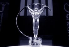 Martin Kaymer y el Equipo Europeo de la Ryder Cup, galardonados en los Laureus 2011