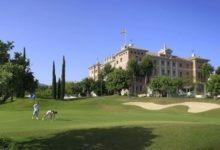 Villapadierna apuesta por clases de golf para todos los bolsillos