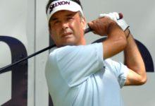 Manuel Moreno a dos golpes del Top Ten en Brunei y Juan Quirós a tres