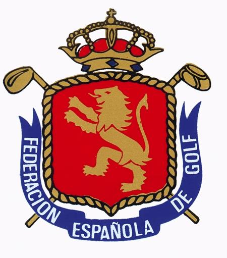 Ligero crecimiento de federados en España en este comienzo de año
