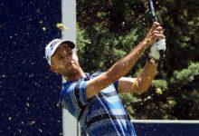 Agus Domingo con opciones de victoria en Hossegor a falta de la ronda final
