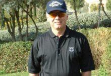 Nuevas citas para los jugadores Seniors en Alicante y Cádiz