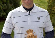 Ignacio Garrido se adjudica la prueba inaugural del X Circuito de Madrid de Profesionales