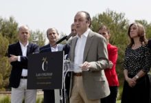 Inaugurado oficialmente Las Colinas Golf & Country Club