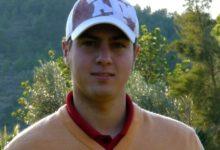 El castellonense Roberto Sebastián logra su primera victoria en EEUU