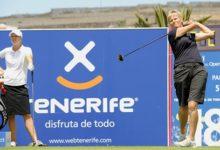 Tenerife reinventa el golf con la creación del Tenerife Ladies Match Play