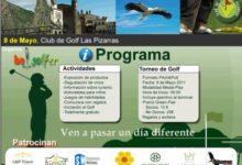 I Jornadas de Turismo, Ocio y Golf del Norte de Extremadura