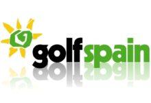 Golfspain, proveedor oficial de venta de entradas en el Volvo World Match Play