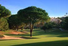 La Quinta Golf & Country Club, sede del del Open de España Femenino 2011