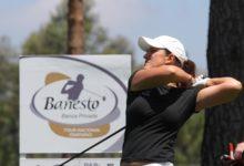Mañana comienza la segunda prueba del Banesto Tour en el Club de Golf Retamares