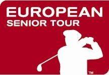 El OKI Open de España Senior, en El Valle de Nicklaus