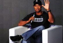 Tiger Woods sigue siendo el rey en Asia