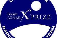 Match Golf y el Iberdrola Open apoyan una misión robótica a la luna