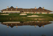 La Copa Comunicación y Empresas promueve el torneo de golf más ecológico de la historia