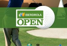 Iberdrola Open, el Tour Europeo regresa a Baleares