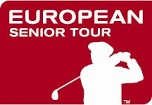Golf de calidad en el OKI Open de España Senior en Murcia