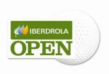 El Iberdrola Open, se sumará mañana al minuto de silencio por Seve