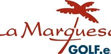 Torneo Benéfico en La Marquesa a beneficio de los afectados en Lorca
