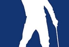 El Circuito Europeo podría cambiar su actual logo por el de Seve Ballesteros