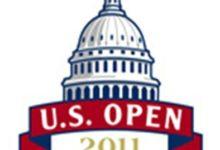 Ninguno de los seis españoles superan la previa del US Open