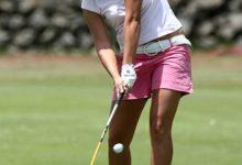Marta Silva, jugadora del año en la Conferencia Southeastern y triunfo de Teresa Nogué