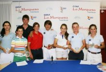 Dominio de la Comunidad Valenciana en el segundo Puntuable Nacional Zona 3