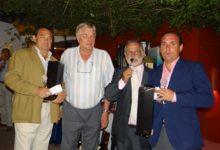 VI torneo Gastronómico Benalup Golf & Country Club