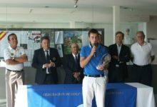 Kieron Fowler, Campeón de la Comunidad Valenciana 2011