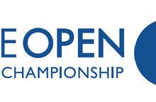 Seis españoles en las previas del British Open