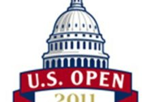 Tiger Woods se borra del US Open